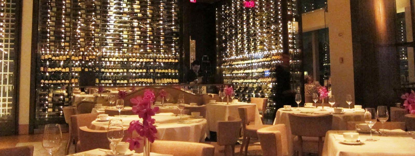 Asiate-Restaurant-Slider1