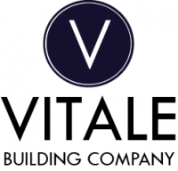 Vitale Building Company